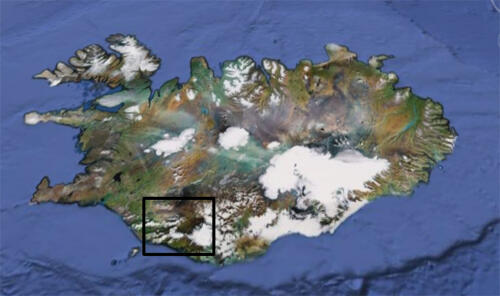 20090707212851 Island